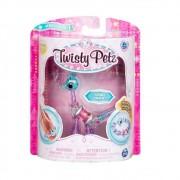 Twisty Petz Pulseira - Single Gemma Giraffe - Sunny