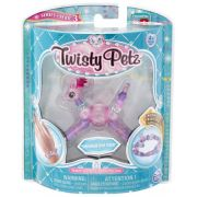 Twisty Petz Pulseira - Single - Shimmertime Deer - Sunny