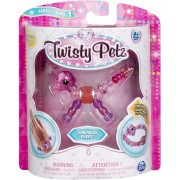 Twisty Petz Pulseira - Single Sprinkles Puppy - Sunny