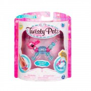 Twisty Petz Pulseira - Single Sugarcup Bunny - Sunny