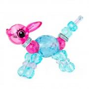 Twisty Petz Pulseira - Single Sugarcup Bunny - Sunny