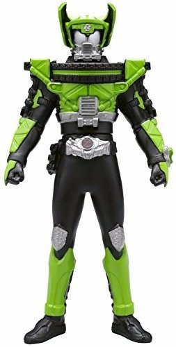 Kamen Rider Drive  - Type Technic 04 - Bandai