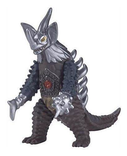 Ultraman - Ultra Monster Series N.81- Tirano - Bandai