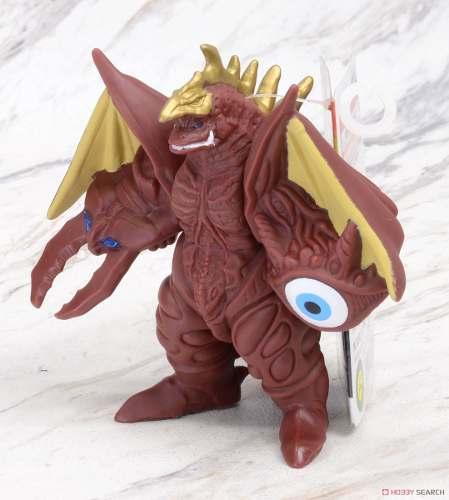 Ultraman - Ultra Monstro Series N.102 Cinco - Bandai