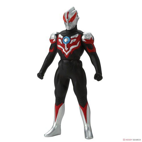 Ultraman - Thunder Braster - Ultra Hero Series N.52 - Bandai