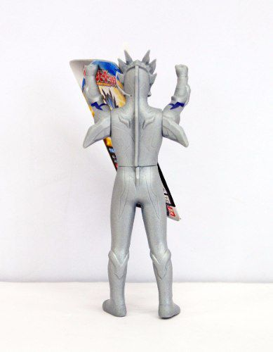Ultraman - Ultra Hero Series N.45 - Zero Beyond - Bandai