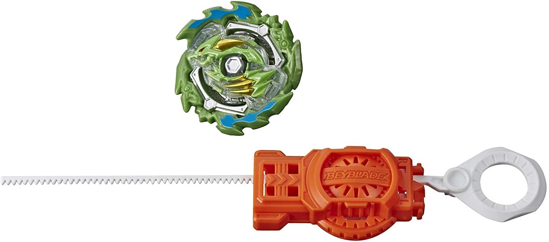 Beyblade Burst Rise - Hyper Sphere - Ace Dragon D5 - Hasbro