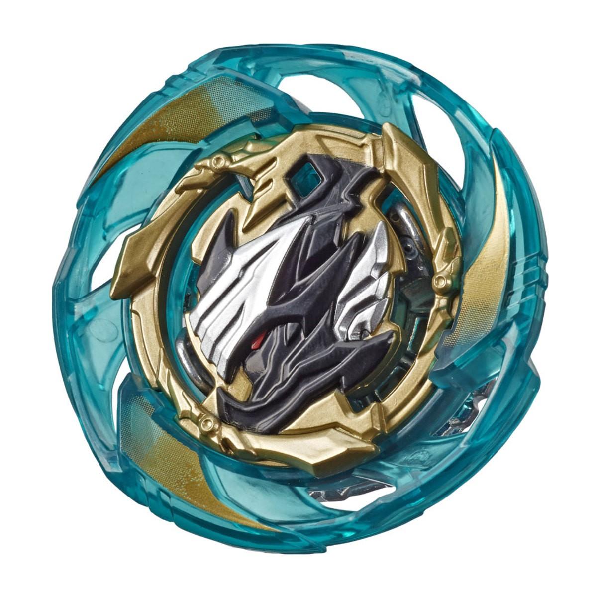 Beyblade Burst Rise - Hyper Sphere - Air Knight K5 - Hasbro