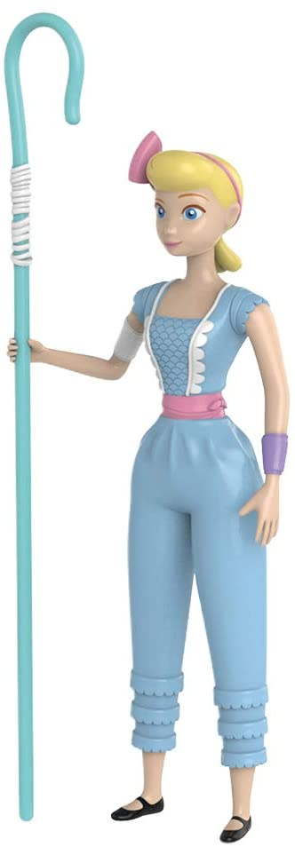 Boneca Toy Story - Betty Boo 35cm - Toyng Disney Pixar 38356