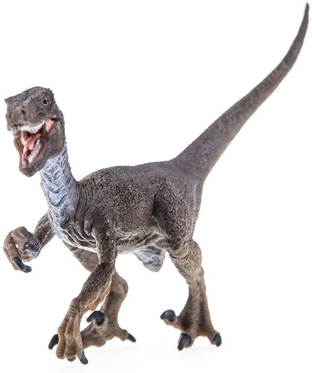 Miniatura SCHLEICH - Velociraptor  14524