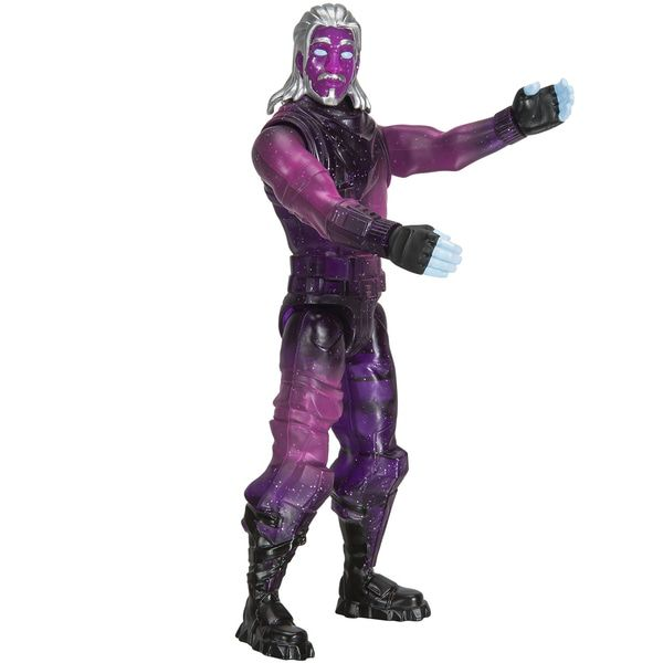 Fortnite - Figura Boneco Galaxy - 30 cm Original
