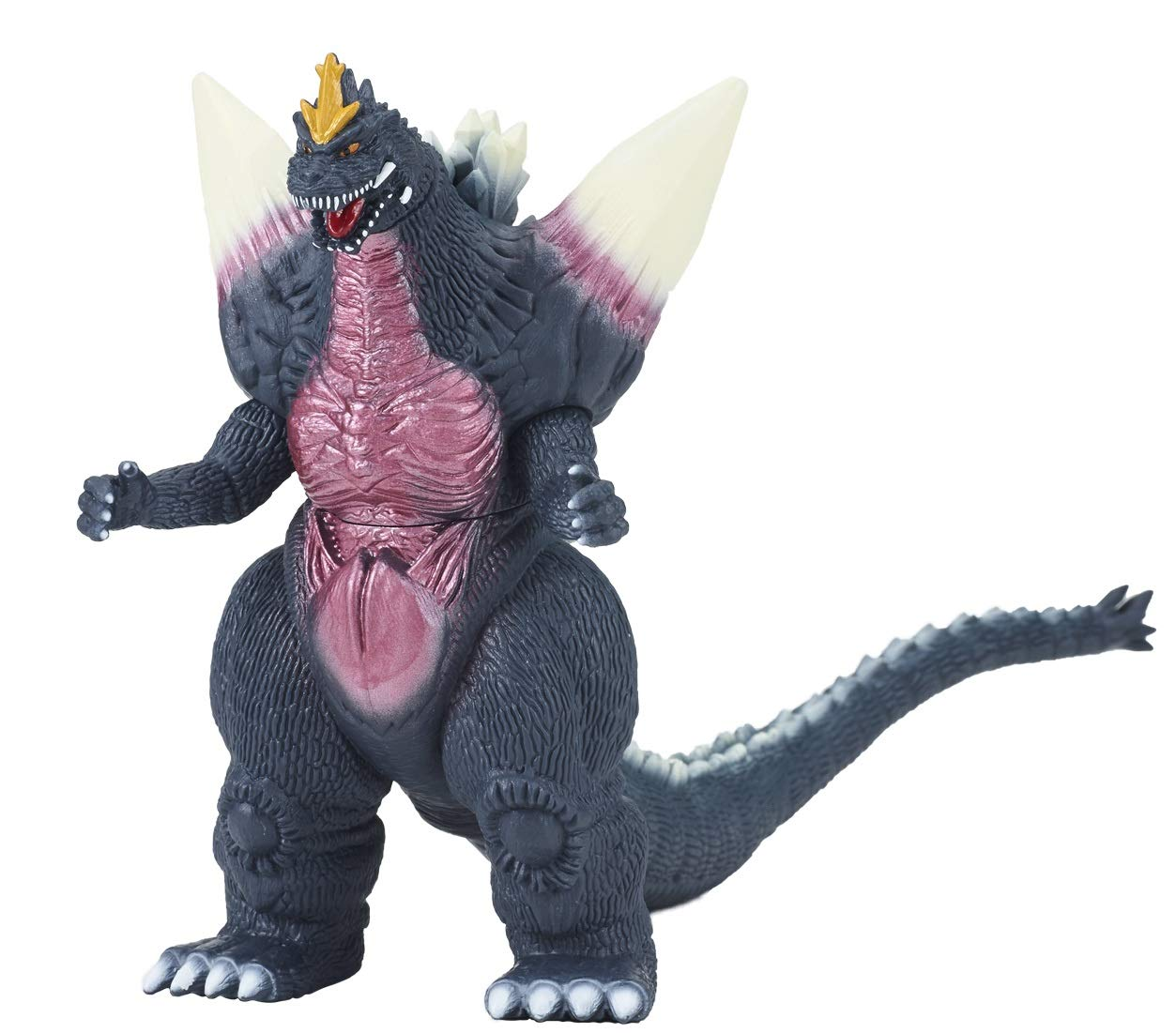 Godzilla - Movie Monster 2019 - Space Godzilla - Bandai