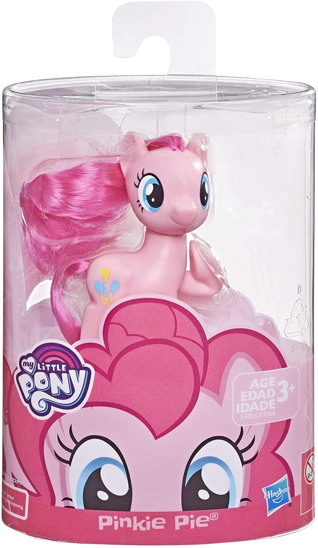 My Little Pony - Pinkie Pie - Hasbro Original E4966