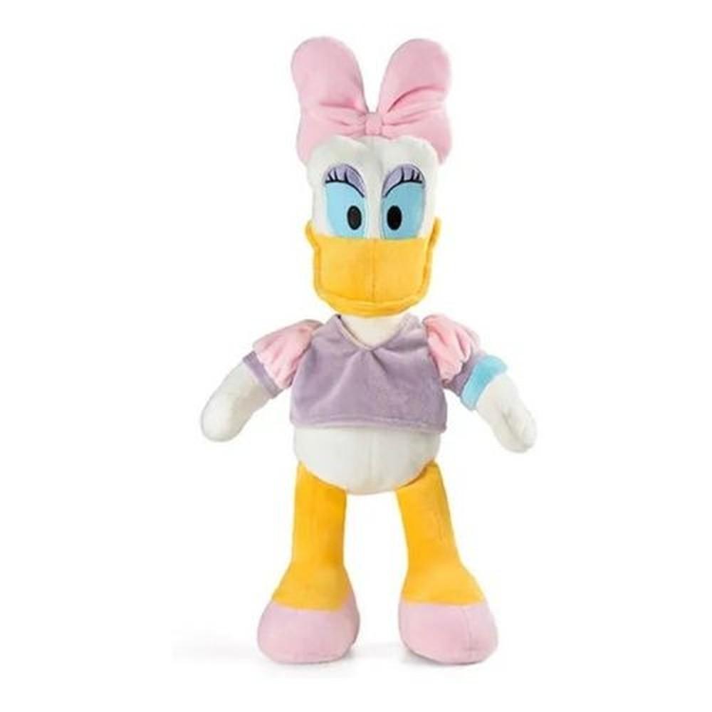 Pelúcia Margarida Com Som - Disney  - Tam 33cm - Multikids