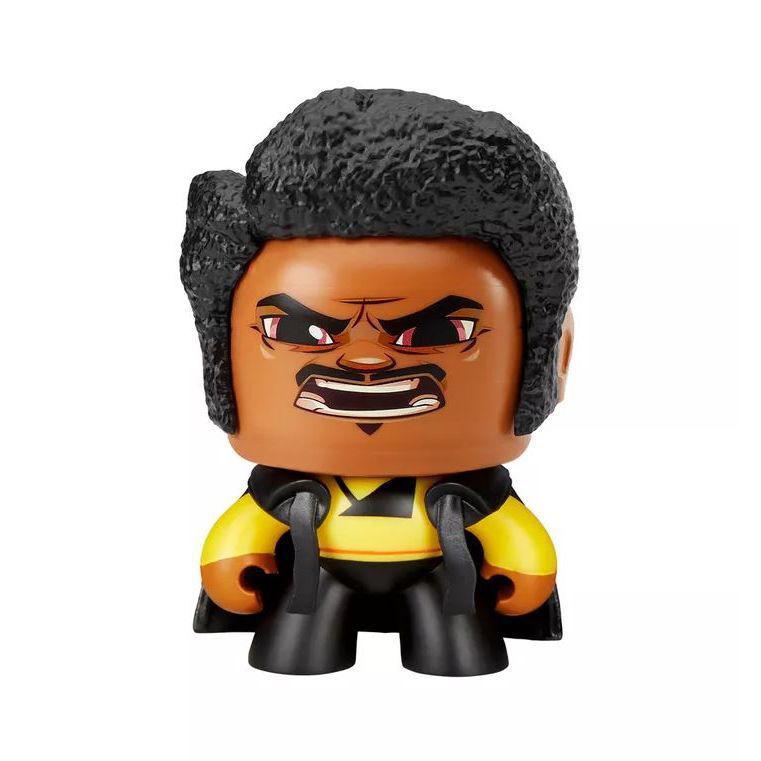Star Wars Mighty Muggs - Lando Calrissian - Hasbro E2109