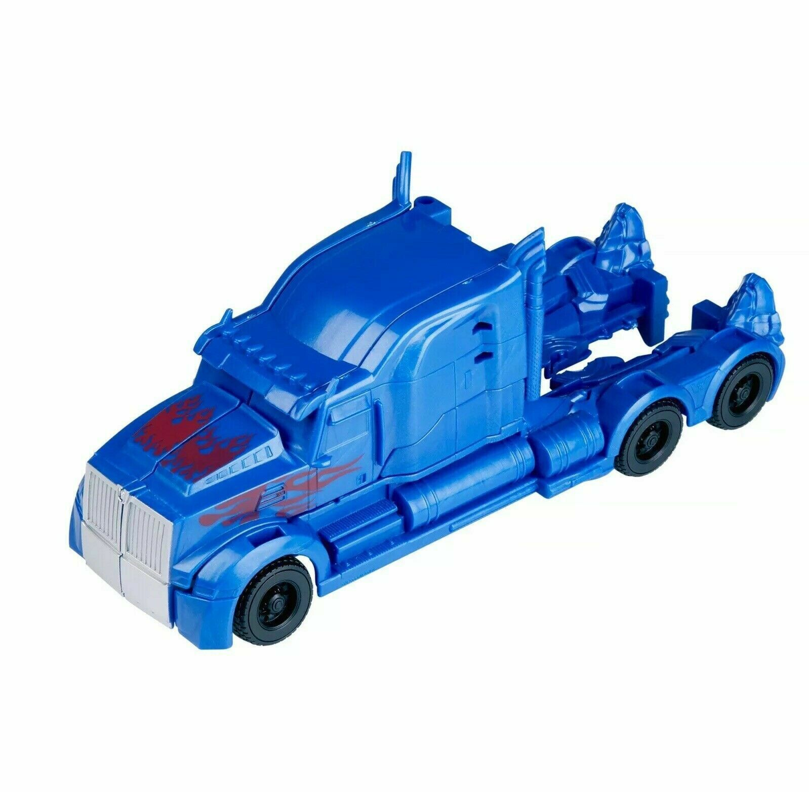 Transformers Optimus Prime - Hasbro E0699