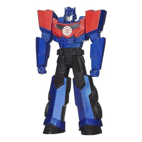 Transformers Optimus Prime Robots In Disguise - Hasbro B0758