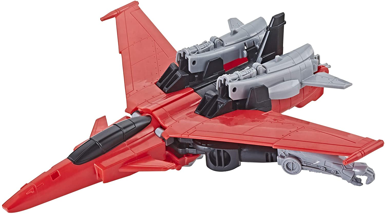 Transformers Shatter - Hasbro E0699