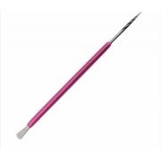 bastão palito/espátula pink