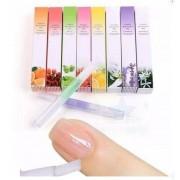 caneta óleo revitalizador hidratante p/ cuticulas