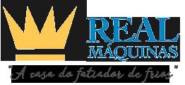Real Maquinas - A Casa do Fatiador de Frios