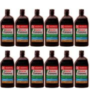 12 Oleo De Cambio Castrol Transmax SINTETICO