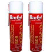 2 Unidades Tectyl 506 Spray 420ml
