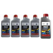 5L 5W40 Maxi Performance Castrol ORIGINAL 508.88
