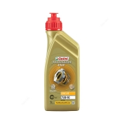 Castrol AXLE Long Life 75w90 Api Gl-5 100% Sintético