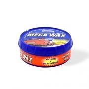 Cera Cristalizadora Pérola Mega Wax 100gr