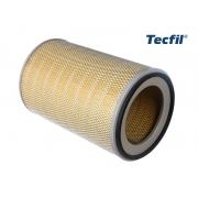 Filtro Ar Ap4807 TECFIL