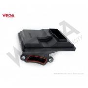 Filtro Câmbio Automático Hyundai Vera Cruz 3.8 V6- WFC940