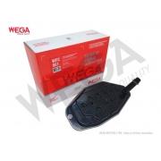 Filtro Câmbio Automático Ram 2500 Turbo 6.7 V6 24v 2013+.-Wega WFC951
