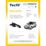 FILTRO CAMBIO RENAULT GRAND SCENIC FCA1570