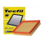 Filtro De Ar Agile Tigra Corsa 1.0 1.4 1.6 Arl8832 Tecfil