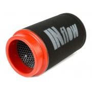 Filtro De Ar Inflow Esportivo Cilíndrico Universal 2 pol Hpf9900