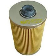Filtro De Combustivel Iveco Daily Diesel Fcd0721 500315484