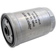 Filtro De Combustivel Kia Sorento 2.5 16v Santa Fe Fch05s