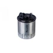 Filtro de Combustível Tecfil PSC881