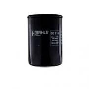 Filtro De Oleo Gm Opala Caravan 6cil - MAHLE OC114