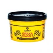 Graxa Chassis Mp2 Lucheti 500gr