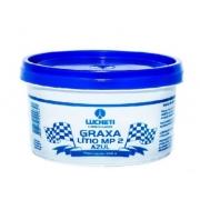 Graxa Lítio Mp 2 Azul - Lucheti 500g