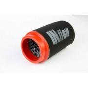 INFLOW FILTROS DE AR 2,5 pol X 175MM HPF9922