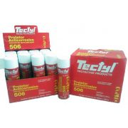 KIT TECTYL 506 SPRAY 420ML 12 UNIDADES