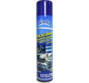 Silicone Perola Spray 300ml