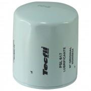 Tecfil Filtro Oleo Omega C20 Silverado Psl617