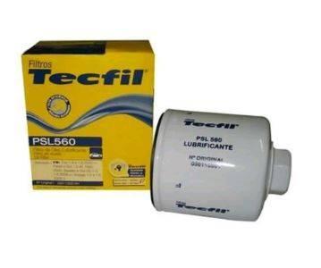 4 Lt Castrol 5w40 Sintetico Vw 508.88 + filtro Psl560