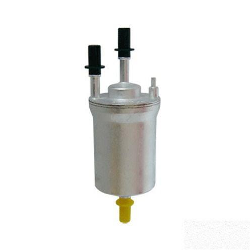 Fci1304 - Filtro De Combustivel A1 Eos 2.0 Fusca 2.0