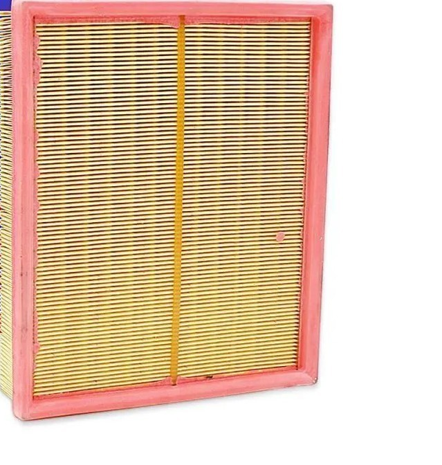 Filtro Ar Original Ipanema Kadett Omega 93a98 E90220970
