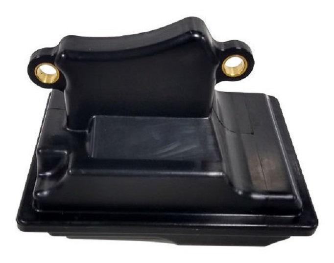 Filtro Câmbio Automático Wega Jeep Renegade 1.8 WFC942